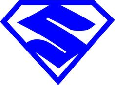 SuperZuki Decal Superman style suzuki logo - I found this on www.tshirtnow.net