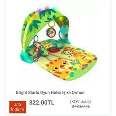 #Bright #Starts #Oyun $Halısı #Işıklı #Orman  http://www.modahan.net/anne-bebek-oyuncak-bebek-arabalari-puset-anne-ve-emzirme-bebek-bakim-banyo-beslenme-guvenlik-urunleri-bebek-odasi-bebek-saglik-urunleri-besik-sepet-hamak-biberon-mamalari-bisikletler-evde-guvenlik-urunleri-mama-sandalyeleri-oto-koltugu-ana-kucagi-pp-k-22/oyuncak-k-4588/oyun-halisi-ve-minderi-k-4600/bright-starts-oyun-halisi-isikli-orman-u-126500.html  #kapidaodeme #taksitli