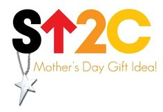 Jen Meyer's Star Necklace - great Mother's Day gift!