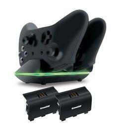 Dual Charging Dock for Xbox One DG-DGXB1-6603