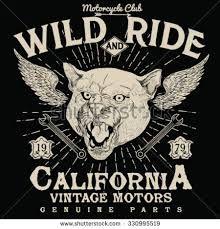 ผลการค้นหารูปภาพสำหรับ t shirt racing vector Vintage Race Car, Race Cars, Packaging Design, Drag Race Cars, Design Packaging, Package Design, Rally Car