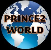 Learn the basics of PRINCE2 and prepare for both exams by David Geoffrey Litten | Udemy