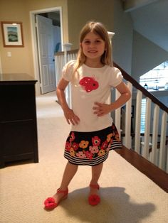 Houses, Couches, and Babies: Get Ready for Spring with Gymboree + GIVEAWAY