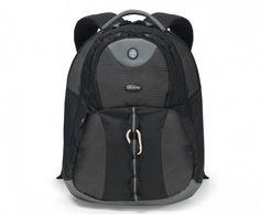 Dicota Backpack Mission XL Review | Ergohacks