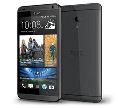 HTC Desire 700 Quad Core phone Launched in India: Specification, Price