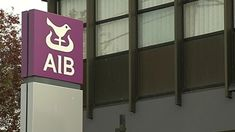 AIB Allied Irish Banks is one of the Big Four commercial banks in Ireland. AIB offers a full range of personal, business, and corporate banking services. . . #brand #b2b #entrepreneur #branding #brandidentity #logo #logodesigner #logoinspiration Brand Identity, Branding, Commercial Bank, Banking Services, The Big Four, Logo Inspiration, Banks, Ireland, Irish