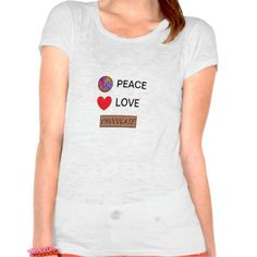 >>>Are you looking for          Peace Love Chocolate t-shirt           Peace Love Chocolate t-shirt This site is will advise you where to buyShopping          Peace Love Chocolate t-shirt Here a great deal...Cleck Hot Deals >>> http://www.zazzle.com/peace_love_chocolate_t_shirt-235749390874287510?rf=238627982471231924&zbar=1&tc=terrest
