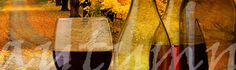 Spanish Wines To Warm In Autumn http://www.vinoole.com/online-wine-blog/spanish-wines-warm-autumn/