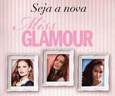 Revista Glamour: Moda, Beleza, Celebridades...