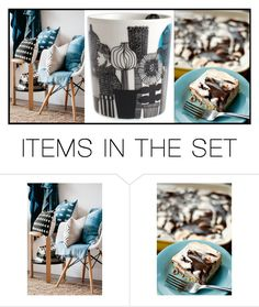 """3"" by markblemish ❤ liked on Polyvore featuring art"