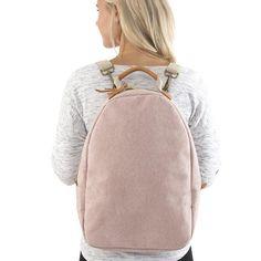 Backpack Quartz