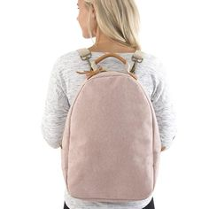 Backpack Quartz