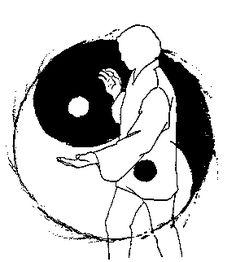 Fight Stress With Tai Chi