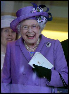 Tumblr Die Queen, Hm The Queen, Royal Queen, Her Majesty The Queen, Save The Queen, Elizabeth Philip, Queen Elizabeth Ii, Princess Elizabeth, Princess Kate