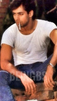 Salman Khan Photo, Aamir Khan, Salman Khan Wallpapers, King Of Hearts, Big Big, Handsome Actors, Bollywood Actors, Golden Heart, Fan