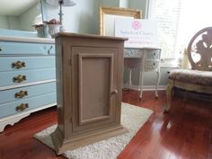 Antique Jam Cupboard $50 - Mississauga http://furnishly.com/catalog/product/view/id/5947/s/antique-jam-cupboard/