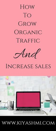 This course perfectly fits any blogger who wants to grow massive traffic with their Blog…. no bots, no any Artificial Intelligence. All the visitors will be real human who are super interested in your Brand/Blog.