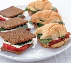 P A U L A Dory, Sandwiches, Desserts, Sweet Recipes, Kitchens, Xmas, Colors, Tailgate Desserts, Deserts