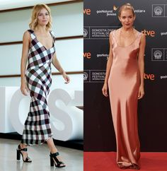 Sienna Miller's Red Carpet Reign in Spain: The Secret to Her Day-to-Night Style