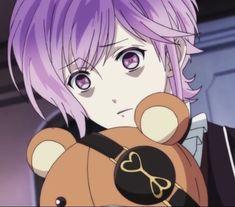 Diabolik Lovers Laito, Kanato Sakamaki, Diabolik Lovers Wallpaper, Glitter Force, Anime Angel, Anime Characters, Cartoon, Manga, Anime Boys