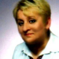 Teresa Szułczyńska - Zarządca, Admipol - GoldenLine.pl