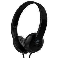 SKULLCANDY Uproar Headphones