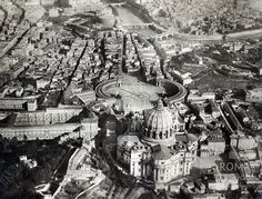 Vatican City // Vaticano // #Catholicism #Christianity #Europe #Rome