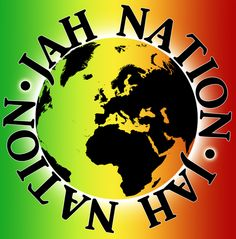 Check out JAH NATION on ReverbNation