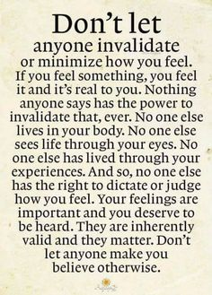 Quotes Feelings Happy Wisdom 49 Ideas For 2019 Wisdom Quotes, Words Quotes, Wise Words, Quotes To Live By, Sayings, Doubt Quotes, Be Better Quotes, Ex Love Quotes, Stay Humble Quotes