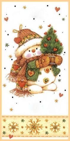 Christmas DIY:  Marina Fedotova Ar  Marina Fedotova Art  #christmasdiy #christmas #diy