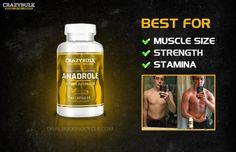 review anadrole crazy bulk Muscle Mass, Gain Muscle, At Home Workout Plan, At Home Workouts, Muscle Gain Supplements, Bodybuilding Supplements, Workout Videos, Alternative, Training