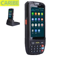 308.75$  Watch now - http://ali8m4.worldwells.pw/go.php?t=32504158620 - rugged tablet pc  handheld qr code reader android pda