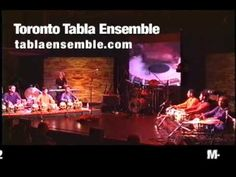 Do you want to learn Tabla? Or Kathak, Maybe Sitar? Or perhaps you just want to find a community organization dedicated to art and the people who love it. If so then this is the video to watch! Community Organizing, Dance Art, Watch Video, Toronto, Organization, Learning, Concert, World, Music