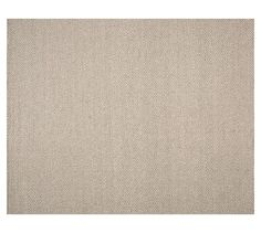Diamond Wrapped Jute Rug - Khaki  click on it to see detail... love this.