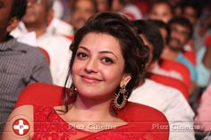 Picture 825412 | Kajal Agarwal Latest Gallery Pictures Actress
