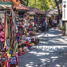 #Repost @issamnsr with @repostapp.  To know people from a city you have to go to the local market. #PuertoVallarta #Jalisco #Mexico #amopv #lovepv #igers #tagsforlikes #picoftheday #awesomeshots #sunnyday by visitpuertovallarta