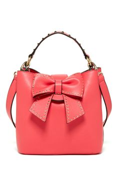 Betsey Johnson Hopeless Romantic Bucket Tote Hopeless Romantic bef5b60704b3