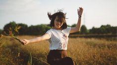 Vale um Sorriso. Alegre-se e sorria para a vida: http://www.mensagenscomamor.com/mensagens/vale_um_sorriso.htm?utm_content=buffer00a60&utm_medium=social&utm_source=facebook.com&utm_campaign=buffer#mensagenscomamor #frases #pensamentos #sentimentos #sorriso
