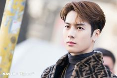 324 Best Got7 images in 2019   Jackson wang, Youngjae, Got7 funny