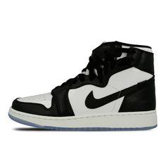 3ff356eb9d6a Wmns Air Jordan 1 Rebel XX NRG ( BV2614 001 )  sneaker  lpu