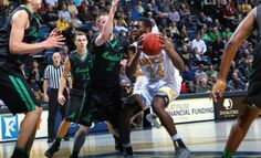 Browning Named C-USA Player of Week As Marshall Heads to Pitt
