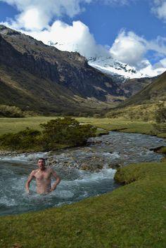 The Amazing Americas South America, Adventure, Mountains, Amazing, Nature, Blog, Travel, Naturaleza, Viajes