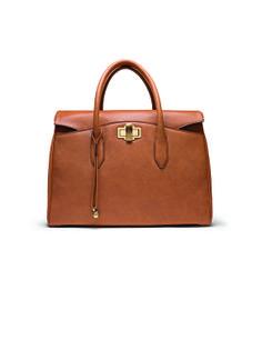 Michael Kors Hamilton, Summer 2014, Satchel Bag, Bags, Shopping, Women, Fashion, Taschen, Handbags