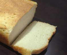 Thermomix Gluten Free soft bread recipe - not entirely Paleo but still a healthier option