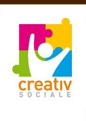 CREAtiv Sociale | http://www.creativsociale.it