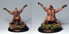 362532_md-Doll, Malifaux, Neverborn, Stitched Together, The Dreamer.jpg…