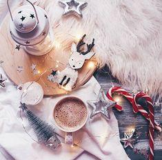 Christmas Time Is Here, Christmas Mood, Merry Little Christmas, Christmas Photos, Christmas And New Year, All Things Christmas, Xmas, Christmas Flatlay, Christmas Coffee