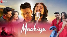 Getthelyrics - Song Lyrics Hindi Song Lyric Quotes, Song Lyrics, New Hindi Songs, Audio Songs, Romantic Songs, Star Cast, Music Labels, Famous Singers, Mp3 Song Download