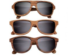 Wood Frames  #Shwood  #sunglasses  #handcrafted