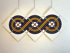 double infinity - Google Search